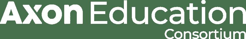 axon education consortium